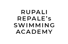 RR Swimming Academy